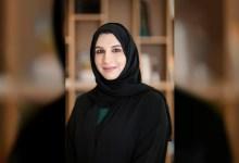 """صورة وكالة أنباء الإمارات – """"دبي للثقافة"""" تؤكد التزامها بتعزيز ثقافة الابتكار والإبداع في المجتمع"""