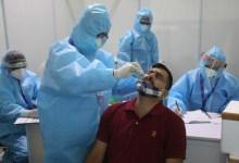 """صورة وكالة أنباء الإمارات – إصابات """"كورونا"""" العالمية تتجاوز 175.76 مليون حالة"""