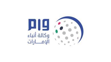 'ثقافة-الشارقة'-تطلق-النسخة-السادسة-من-مهرجان-المفرق-للشعر-العربي