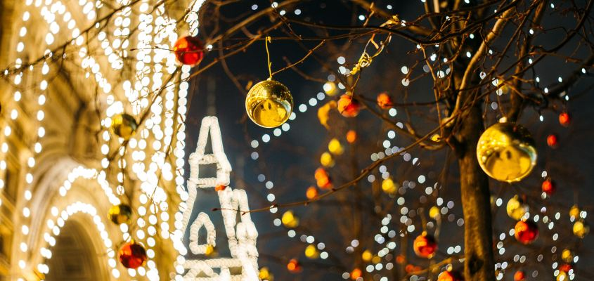 Tips to help someone with autism at Christmas