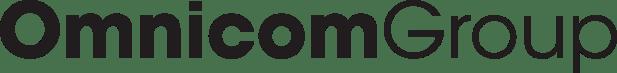 omnicom-group-seeklogo.com