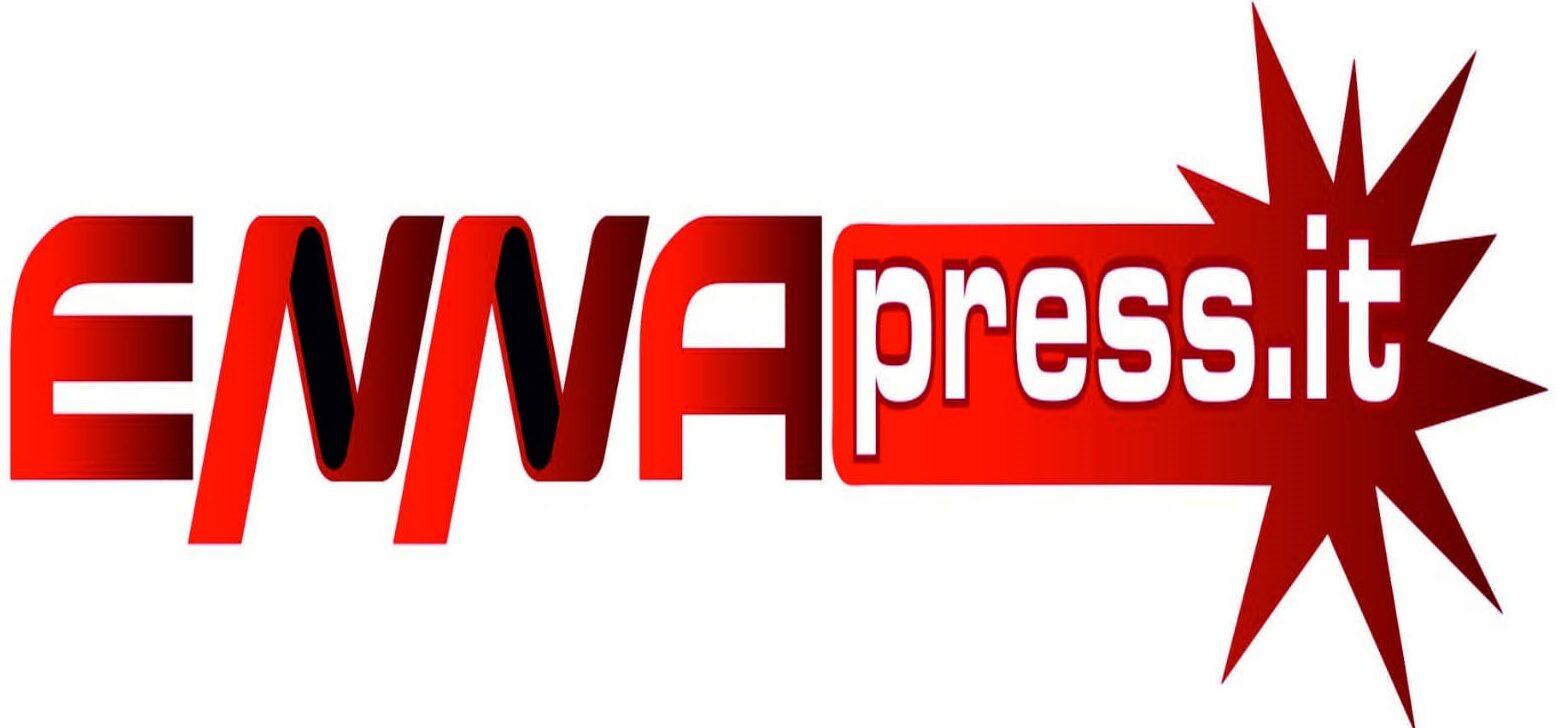 Enna Press