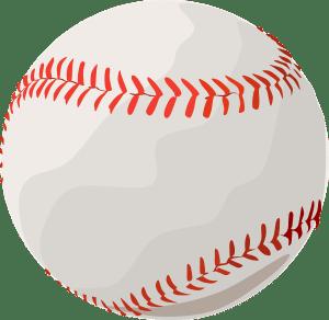 baseball-25761_1280