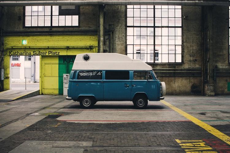 Ennergi Motorsport – Bengkel VW Jogja Profesional