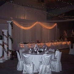 Chair Cover Rentals Peterborough Recliner Garden Chairs Uk Ennismore Curling Club The Fully Equipped Kitchen Upstairs Can Be Used For An Additional Fee We Provide Wine Dinner Tables Or You Make Your Own And Obtain A