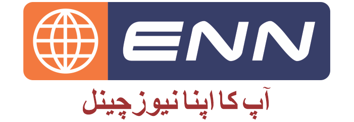 ENN TV