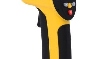 ennologic eT650D infrared thermometer