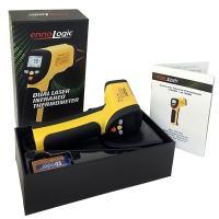 eT650D in gift box