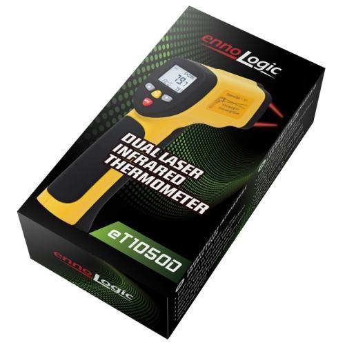 ennologic eT1050D gift box