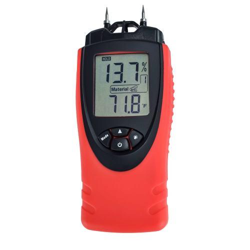 moisture meter ennologic eH710T