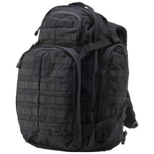 Rush72 Tactical Bug Out Bag