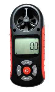 Anemometer ennoLogic eA990R