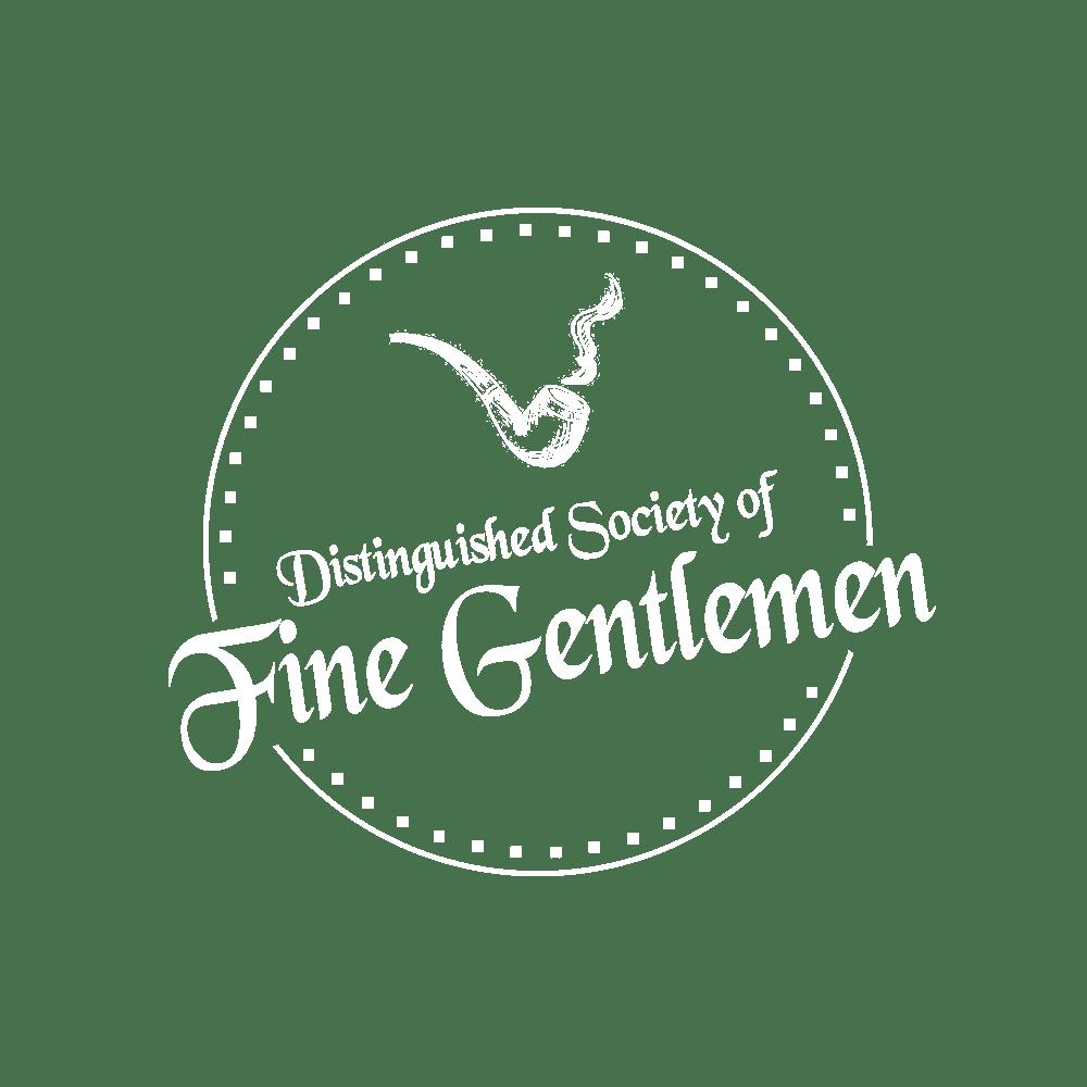 DSFG-client-logo