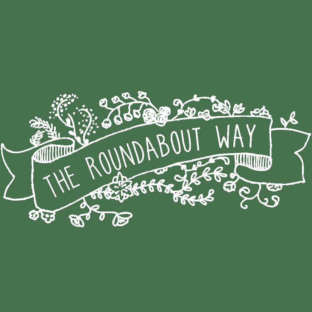 roundabout-way-client-logo