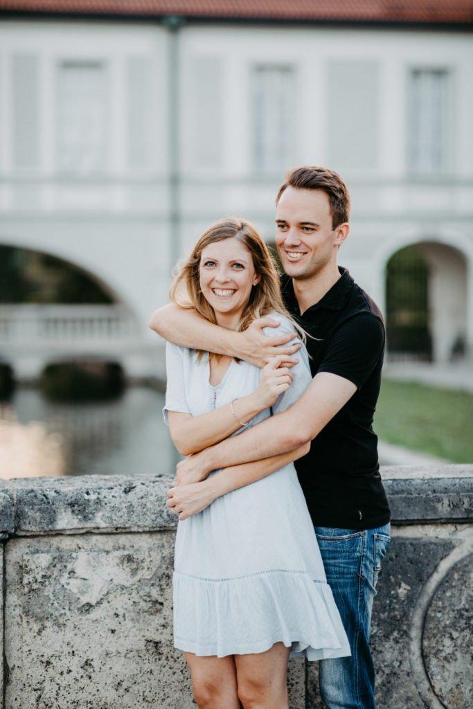 Katrin und Florian  ennsfotografiede