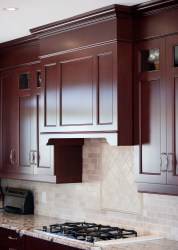 costantini-kitchen-5