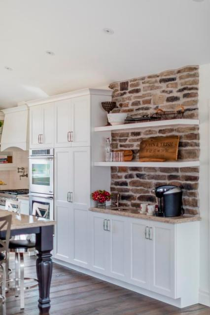 Hamilton-Perdue - Kitchen (24) - Copy