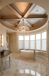 Bathrooms  Enns Cabinetry Inc.