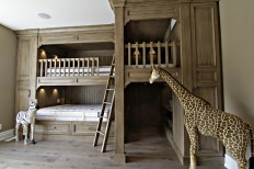 bunk-beds-2