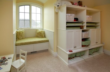 toy-room-2