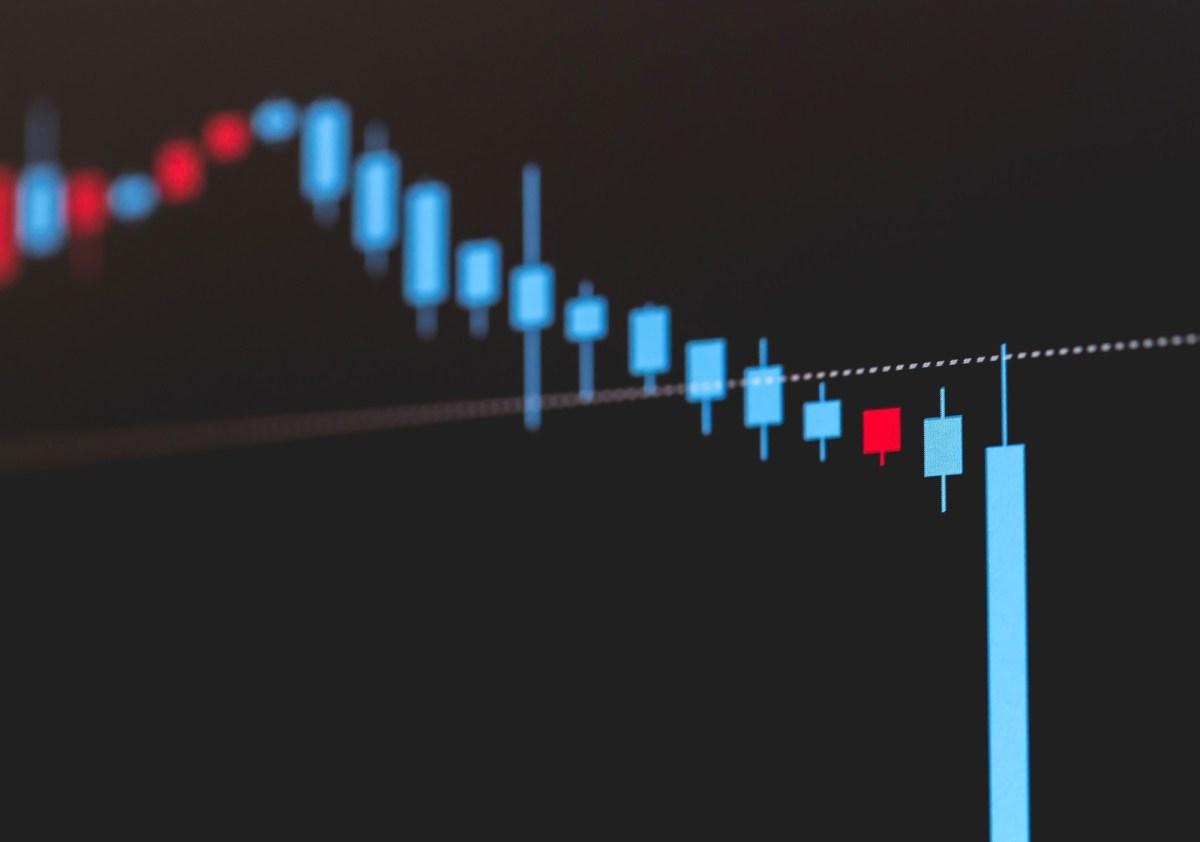インデックス投資で起こり得る最大損失