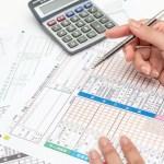 事業専従者控除を控除できるのは何所得? 要件や計算方法は?