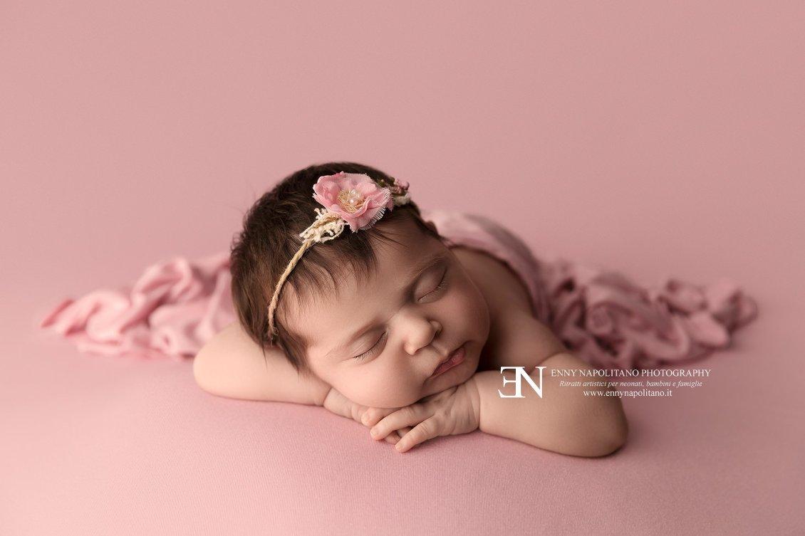 costo fotografo newborn milano