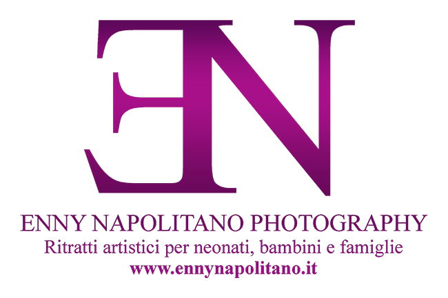 Enny Napolitano Photography