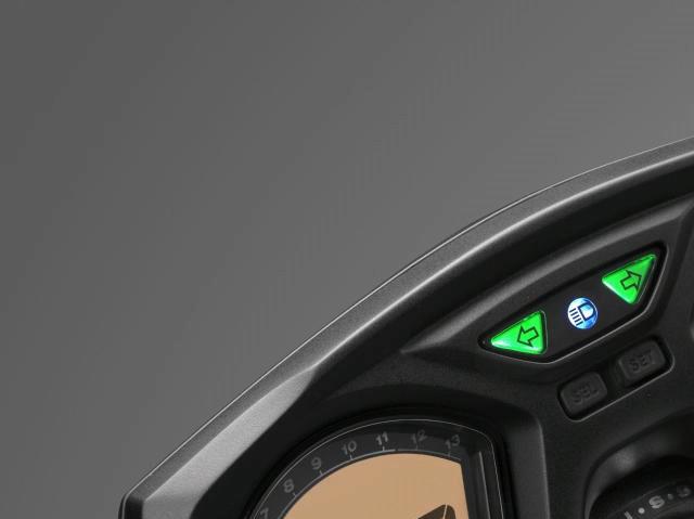 cb650f speedometer.jpeg