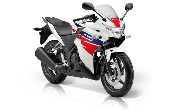 cbr250r-2013-white.png