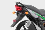 New Kawasaki Athlete Pro 4