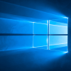 Windows10のアップデートに襲われる巨大スクリーン広告ww