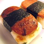 肉フェスの「肉寿司」の現物がひどすぎると話題にwww