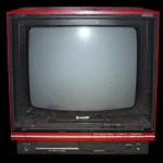 テレビがこういう形だからドアップのときじわじわきたwww
