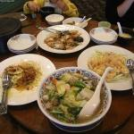 中華料理屋に貼ってあった名言…だけど中国にも料理にも関係ないwww