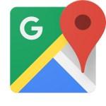 Googleマップで見つけたんやけど…