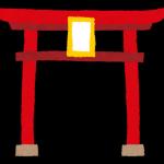 徳島にマッドマックス感溢れる「鳥居」が登場www