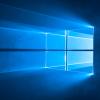 Windows10が壊れるとこういう悲惨な目に遭います😫