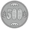 日本の硬貨に見る「日本が世界のリーダーになれない理由」