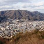 岡山のコンビニの陳列のセンスが独特wwwww