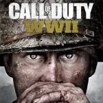 「Call of Duty」最新作の日本版広告がダサすぎると話題にw