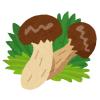 今日の日替わりは「松茸弁当」だというので頼んでみた結果…これはひどいwww