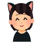 第六期「ゲゲゲの鬼太郎」の猫娘が「まるで別人」と話題に。猫要素ゼロだろこれ…