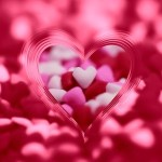 プレイステーション公式さん、バレンタインデーに狂気のツイート。