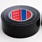 キューバの空港で「ガムテープは持込禁止」と言われたので預けた結果…雑かよ!