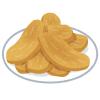 山梨で製造されている『干し芋』のパッケージが「やかましすぎる!」と話題にww