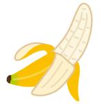 幸せそうな表情でバナナを食べるウサギの破壊力…😍 「CM来るわこれ」「世界平和」