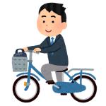 盗まれたと思って被害届を出した自転車が駅にあったのでそのまま乗ってたら…😱