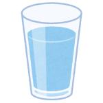 ラーメン屋で自分の水だけをついできた新人の言い分がこちら😩