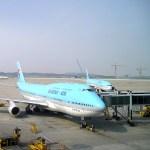 韓国の空港で展示されている押収品がえげつない…